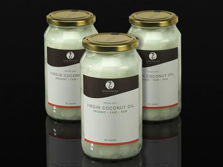 kokosoel-3-liter_2