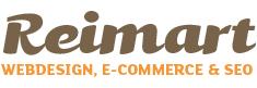 Logo_Reimart_2014