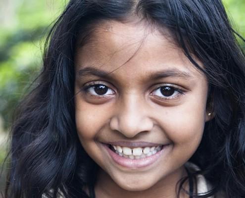 Bild - Fair Trade Sri Lanka