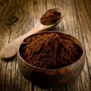 Kakao-mit-Kokosoel