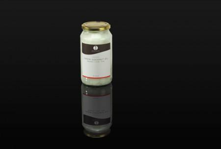 Kokonus_1er-Gläser