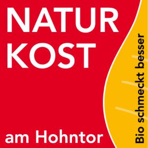 Naturkost-Hohntor