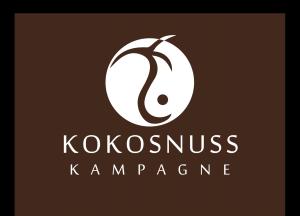 logo_kokossnus_fett_web